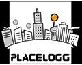 Placelogg Logo